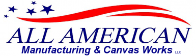 All American Mfg & Canvas Works LLC